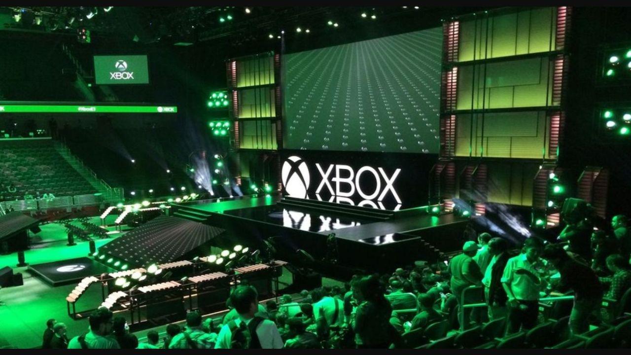 Nuova acquisizione in vista per Microsoft thumbnail