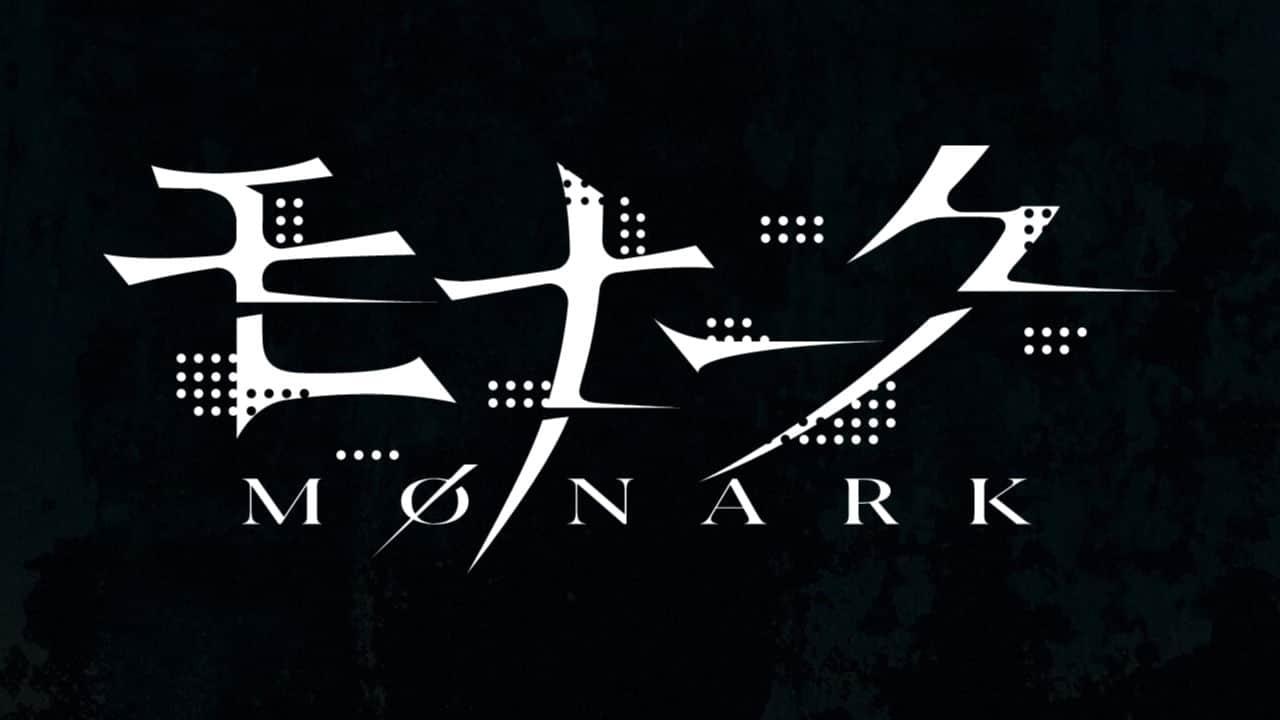 Monark: rivelata la data d'uscita giapponese thumbnail