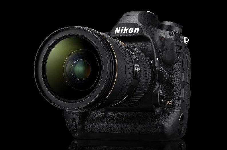 Nikon D6_24_70VR_PBS_1-min