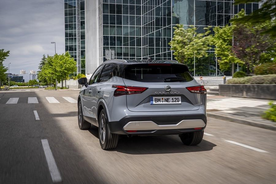 Nissan-Qashqai-2021-dinamica21