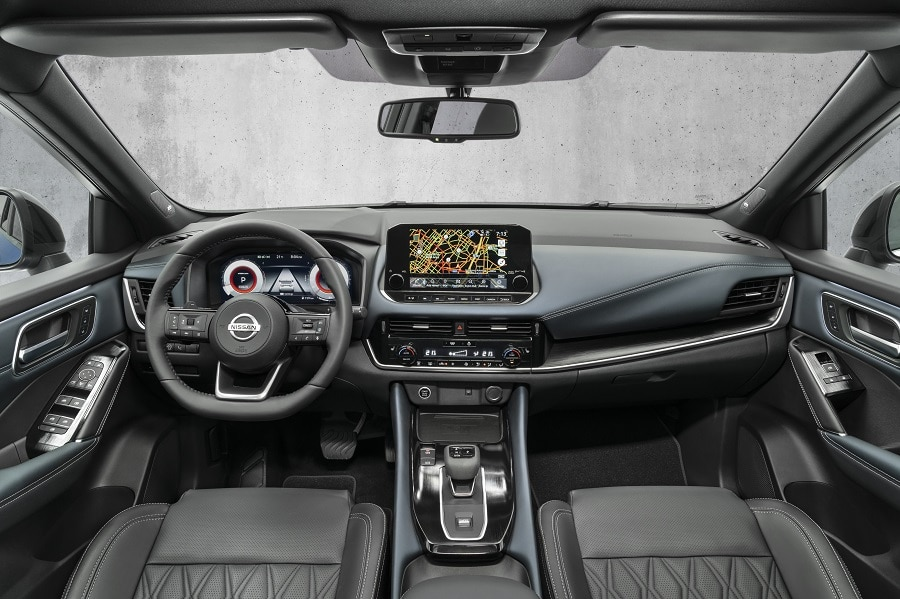 Nissan-Qashqai-2021-internii
