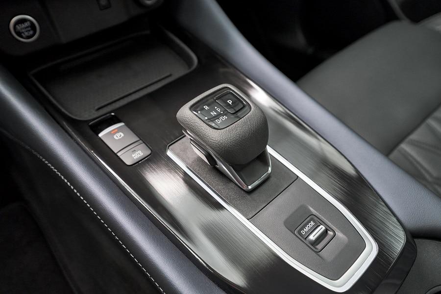 Nissan-Qashqai-2021-leva-cambio-automatico