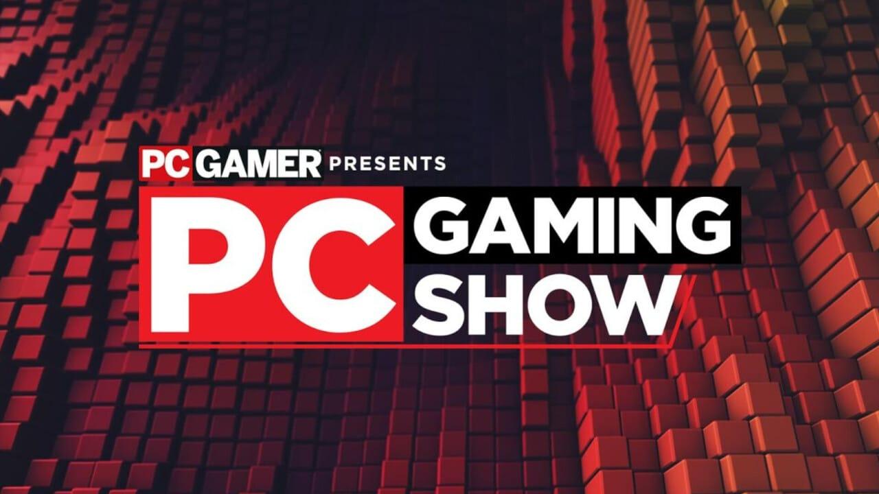E3 2021: tutte le novità annunciate al PC Gaming Show thumbnail