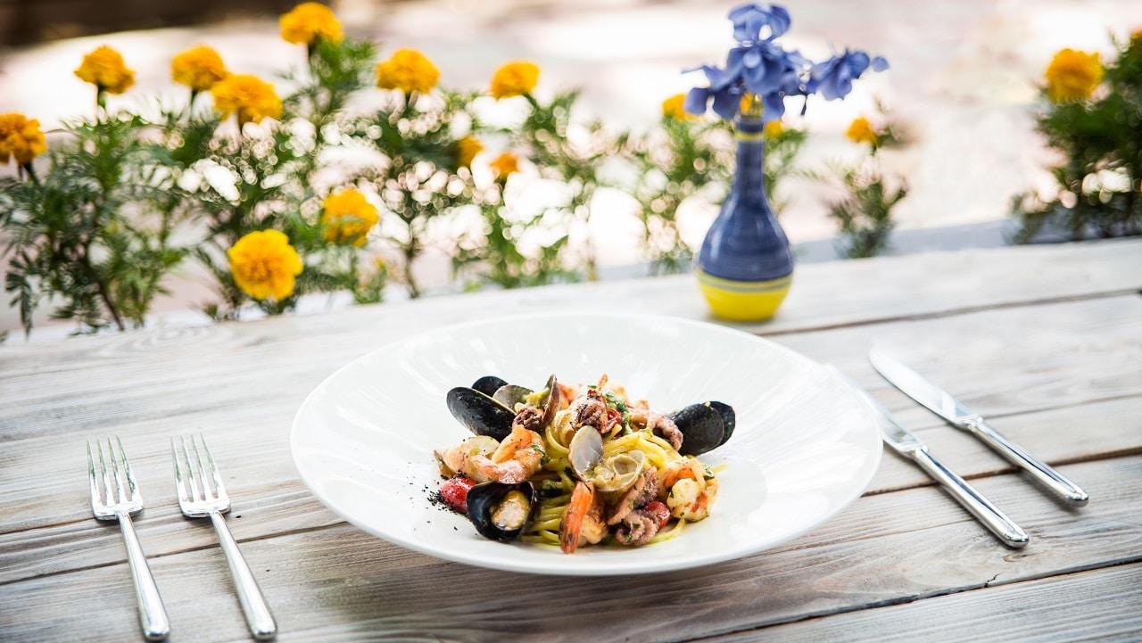 Cosa mangeranno gli italiani quest'estate? L'indagine di TheFork thumbnail