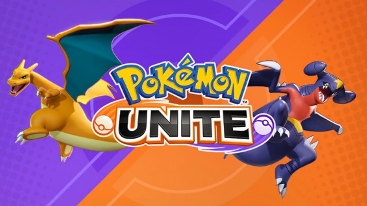 Pokémon UNITE arriva a luglio, ecco il nuovo trailer thumbnail