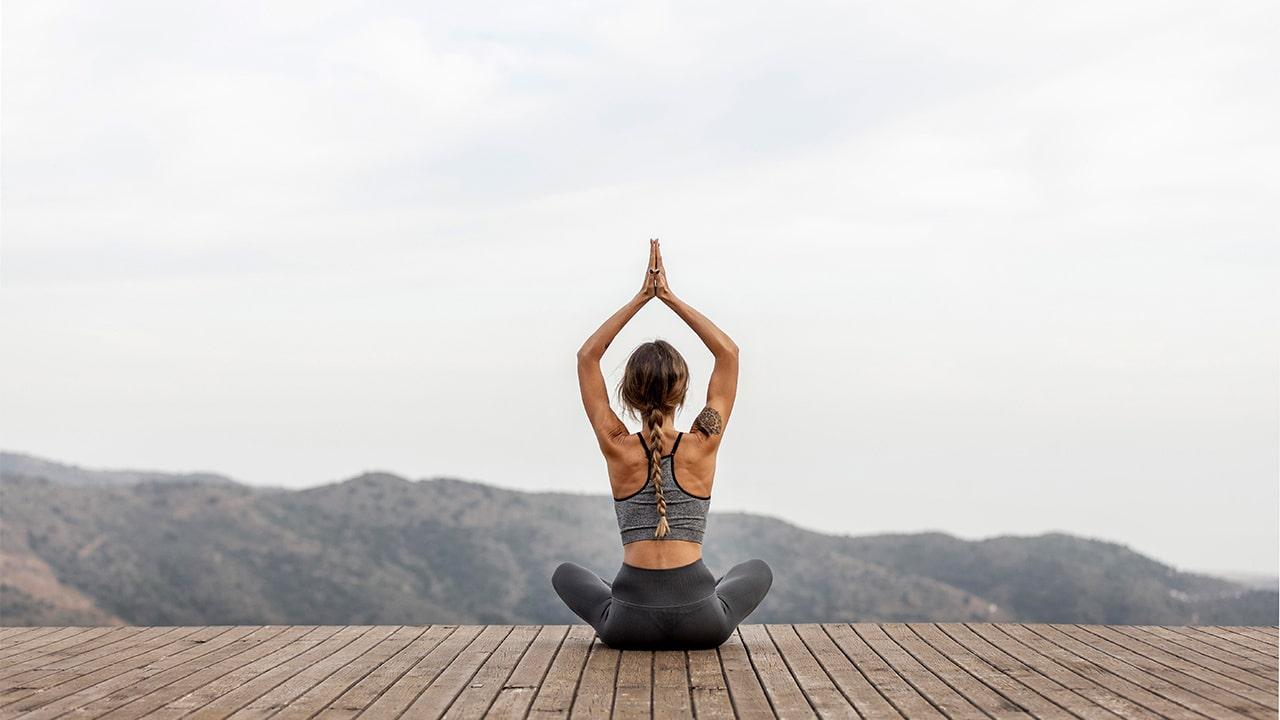 Praticare yoga fa bene alla vita sessuale thumbnail