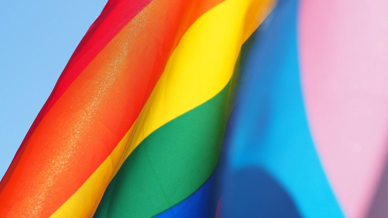 TheFork e Agedo lanciano l'iniziativa Proud To Be Aware per sostenere la comunità LGBTQ+ thumbnail