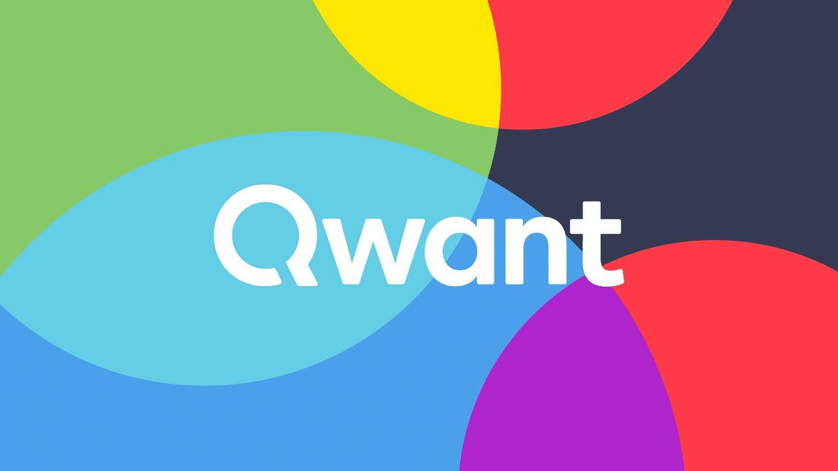 Qwant commenta la nuova Choice Screen introdotta da Google thumbnail