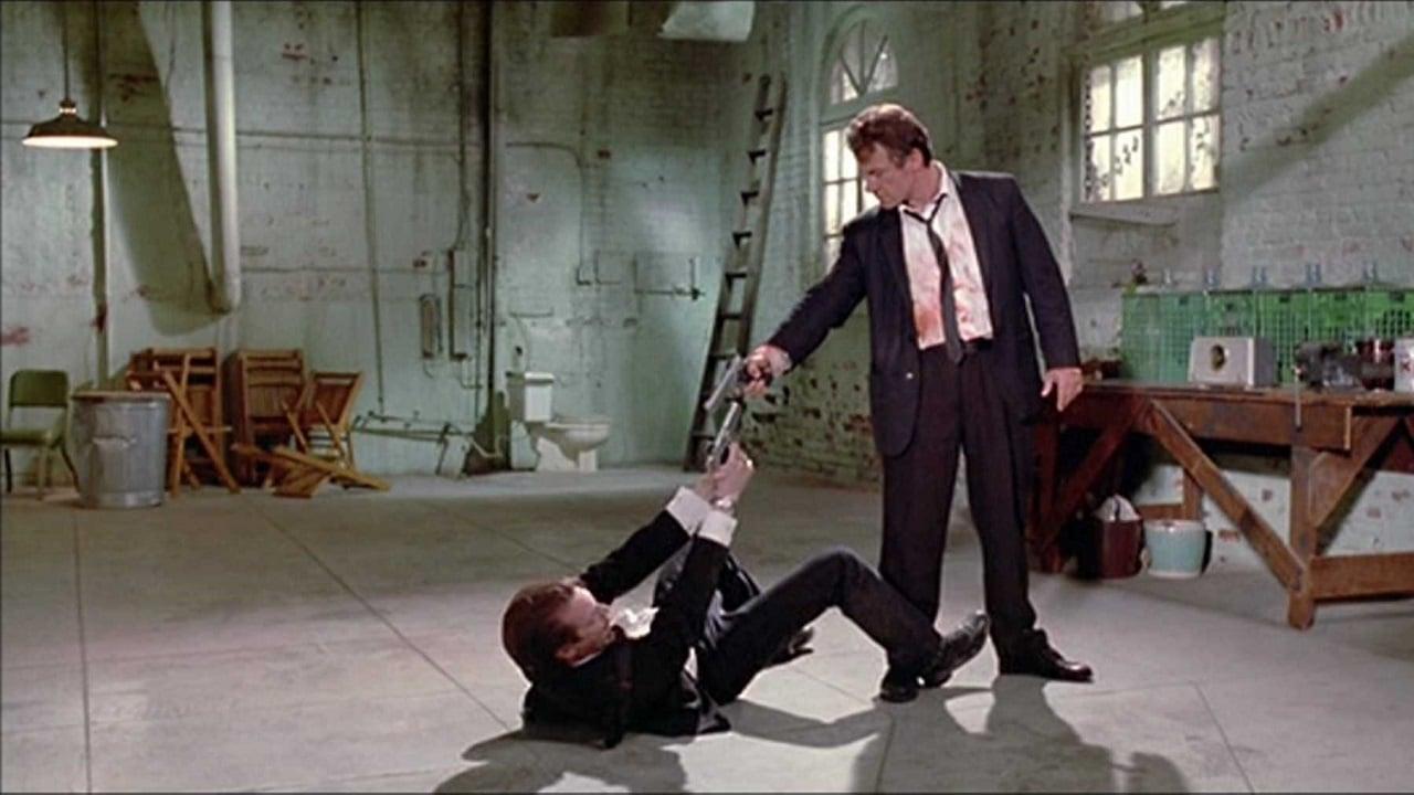 Tarantino aveva un'idea per il suo ultimo film thumbnail