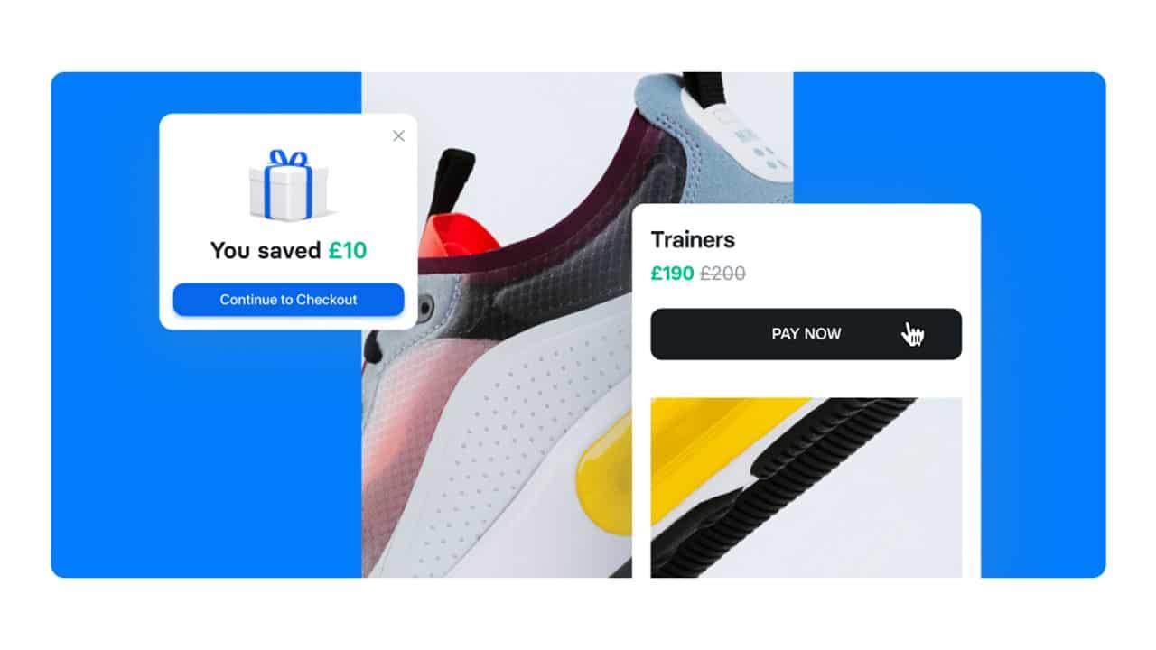 Revolut Shopper: ottenere sconti online è ancora più semplice thumbnail