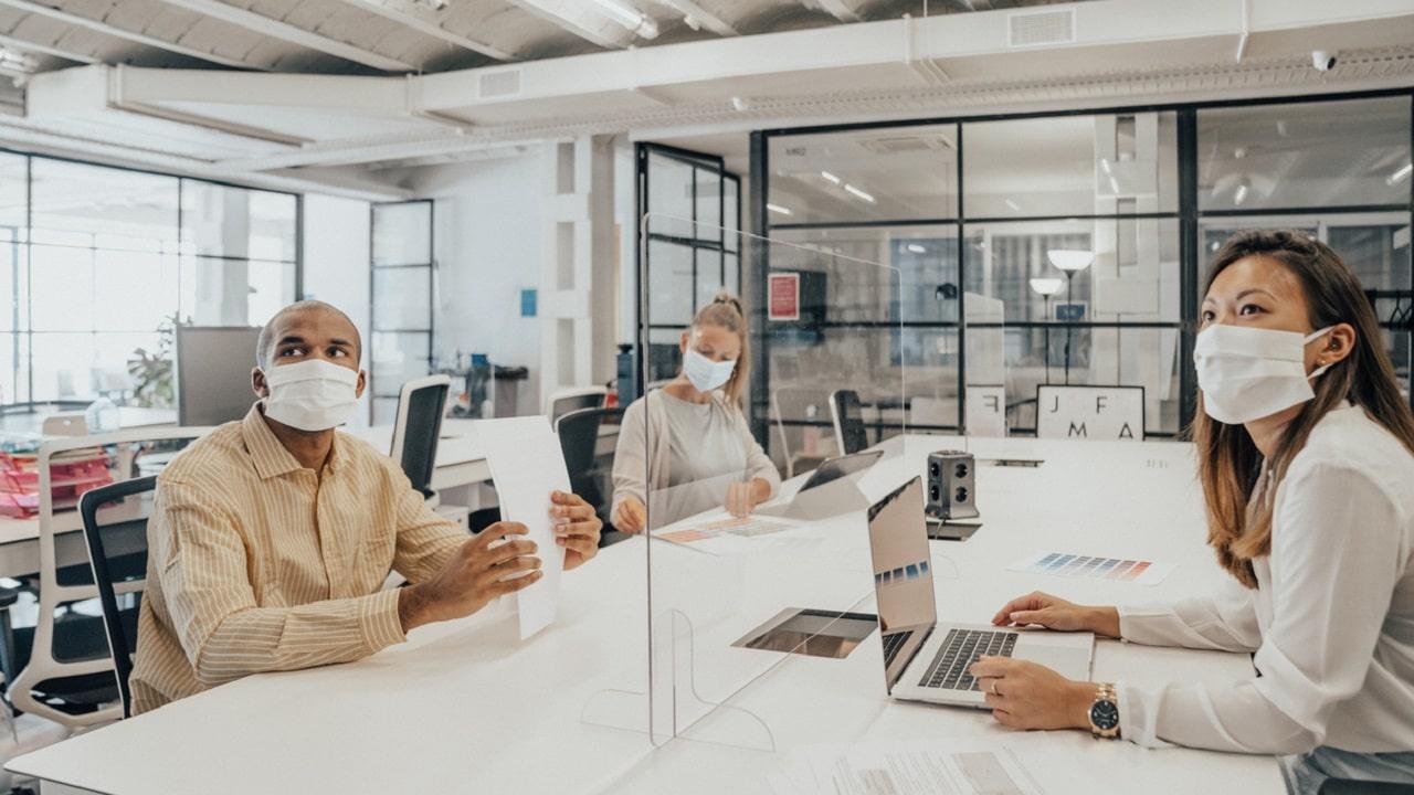Con la Ricerca Ricoh produttività e motivazione passano dall'innovazione tecnologica thumbnail