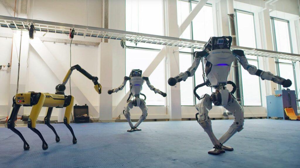 Robot-Boston-Dynamics-hyundai-min