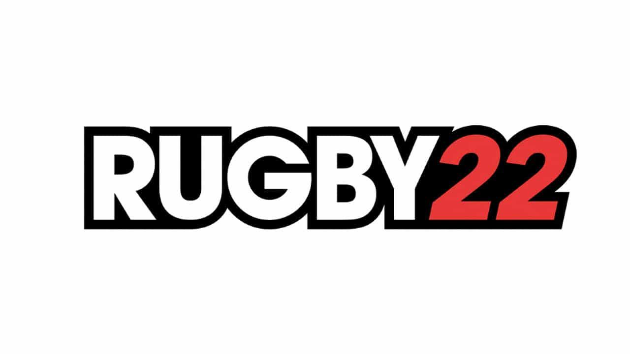 Rugby 22: annunciato il nuovo simulatore sportivo Nacon thumbnail