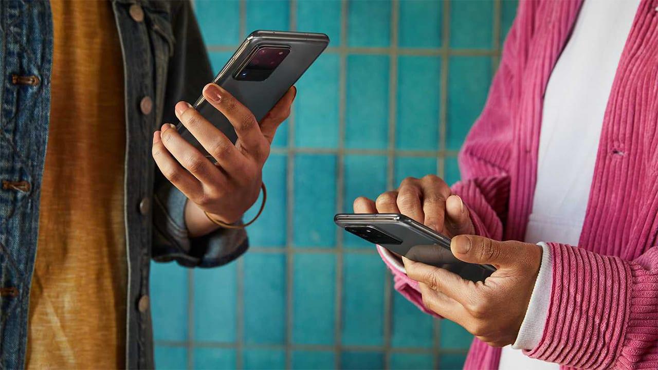 Samsung si unisce all'iniziativa di condivisione universale dei file thumbnail