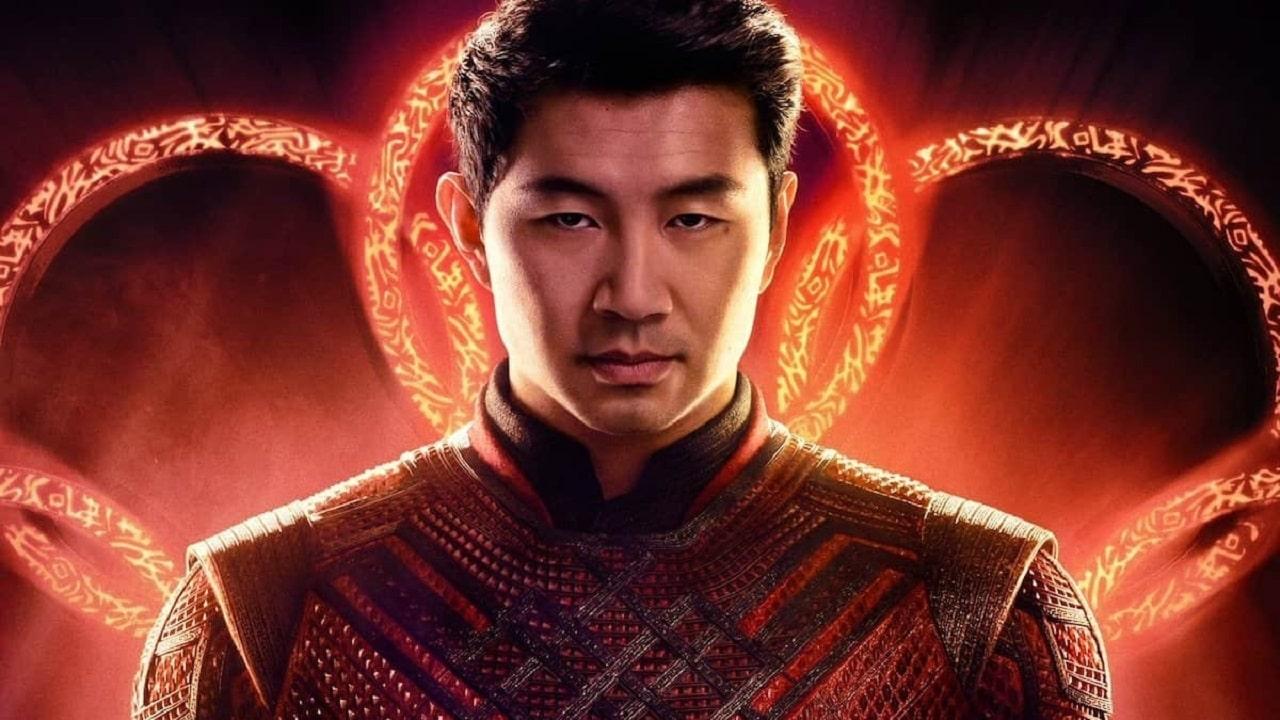 Disponibile il nuovo trailer italiano di Shang-Chi thumbnail