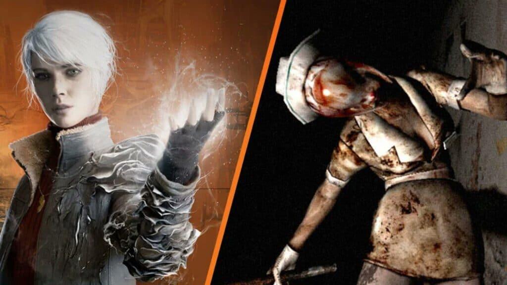 Partnership tra Konami e Bloober Team: nuovo Silent Hill all'orizzonte?