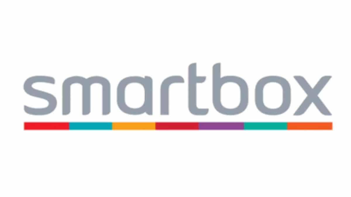 Smartbox, l'Italia in treno thumbnail