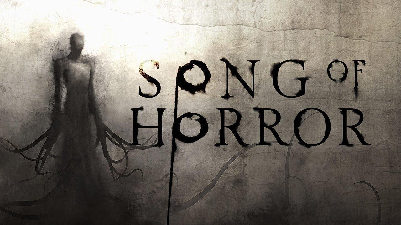 Song of Horror: ecco la data di uscita della Deluxe Edition per PS4 thumbnail