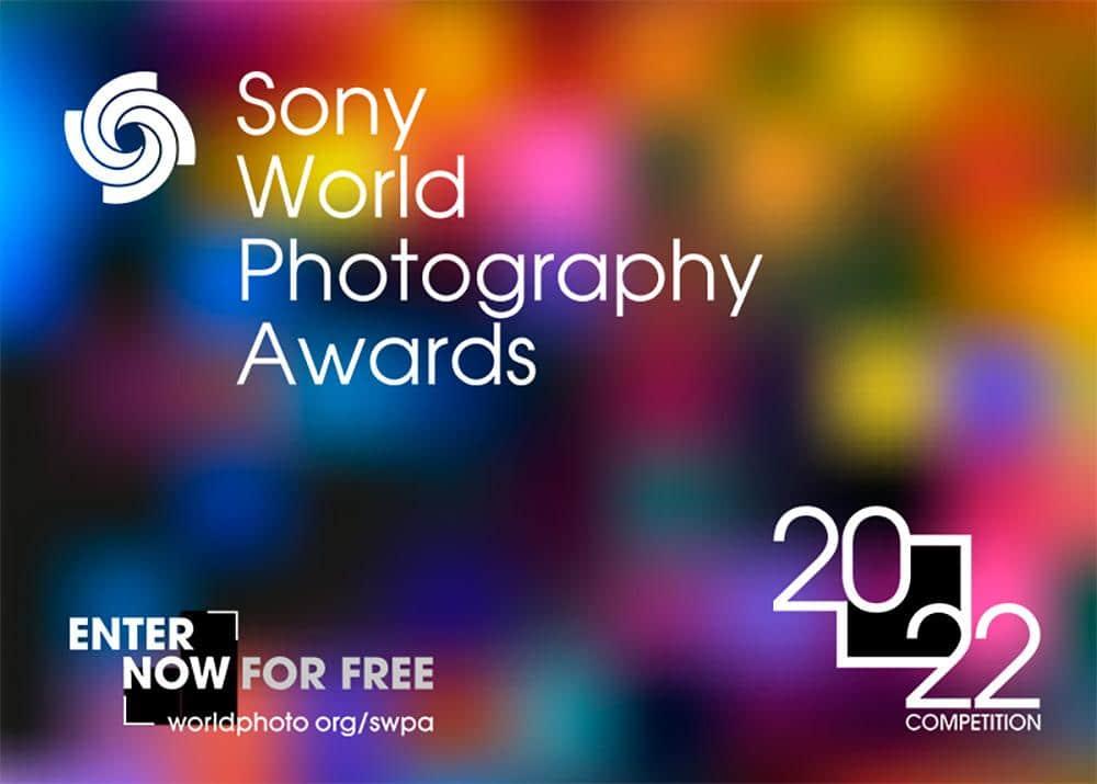 Sony World Photography Awards 22: scopri come partecipare thumbnail