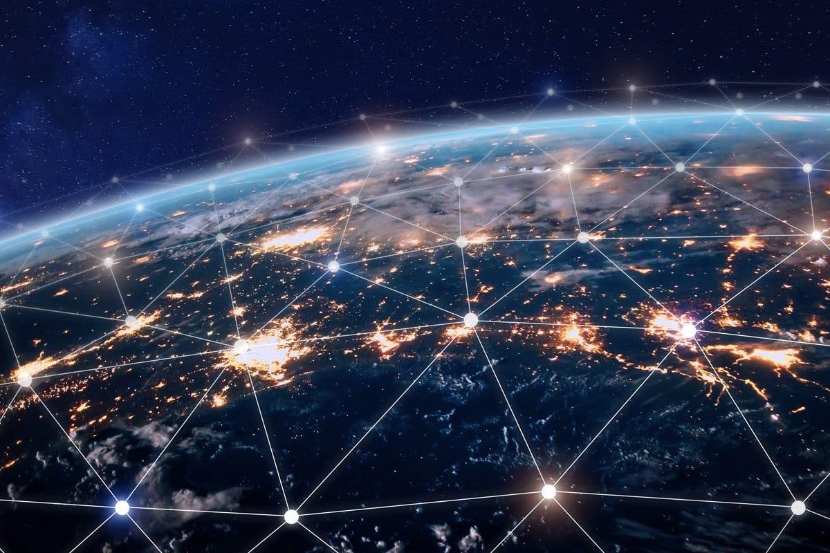 Starlink: il servizio internet verso la copertura globale entro settembre thumbnail