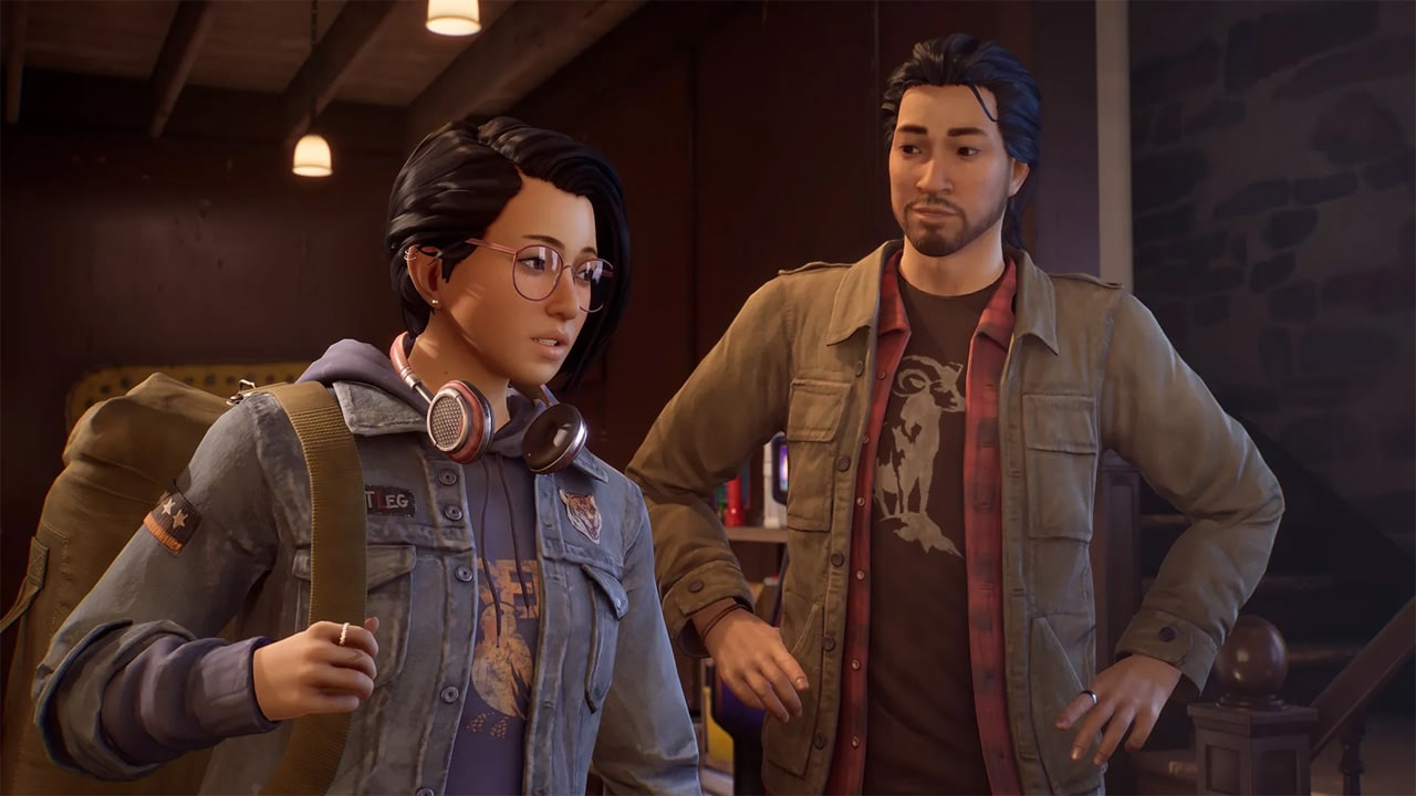 """Il broadcast """"Square Enix Presents"""" andrà in onda il 13 giugno durante l'E3 2021 thumbnail"""