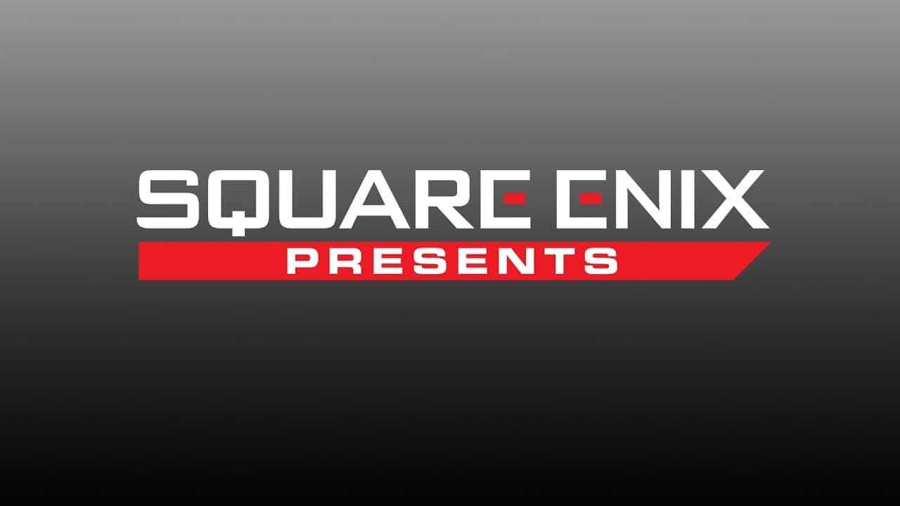 Square Enix Presents: ecco la data e i giochi confermati all'evento thumbnail