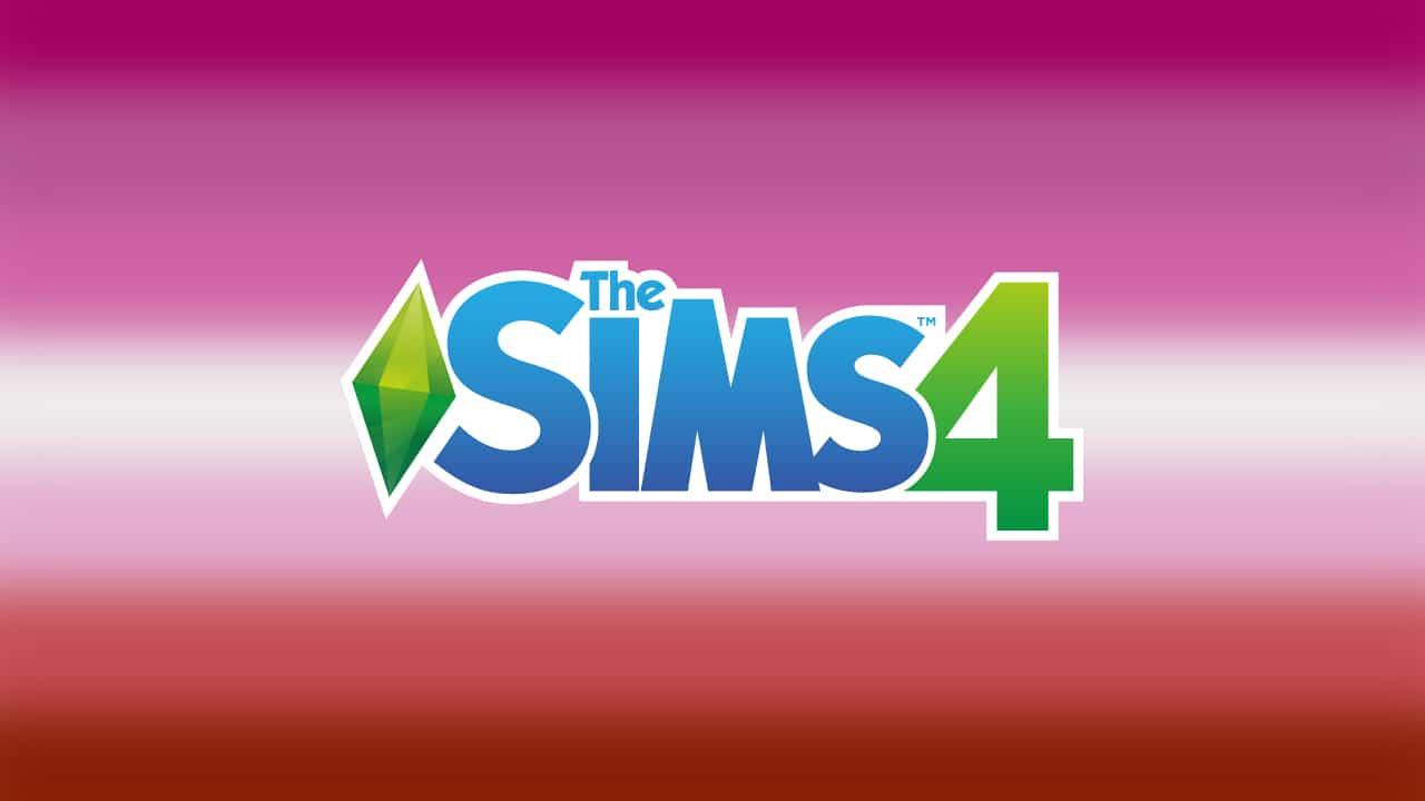 The Sims celebra il Pride Month con le storie di alcuni Simmers thumbnail