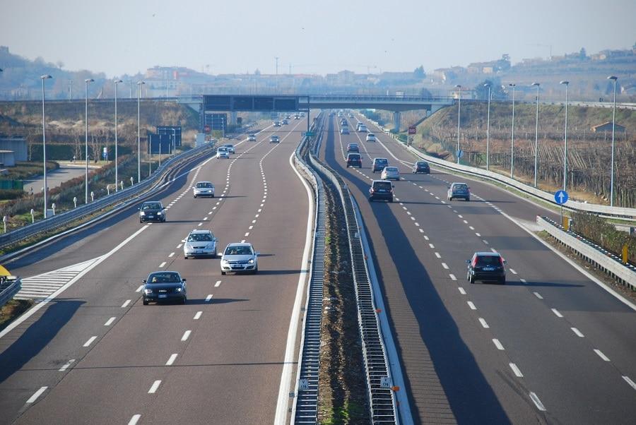 Torino-roma-treno-aereo-autostrada