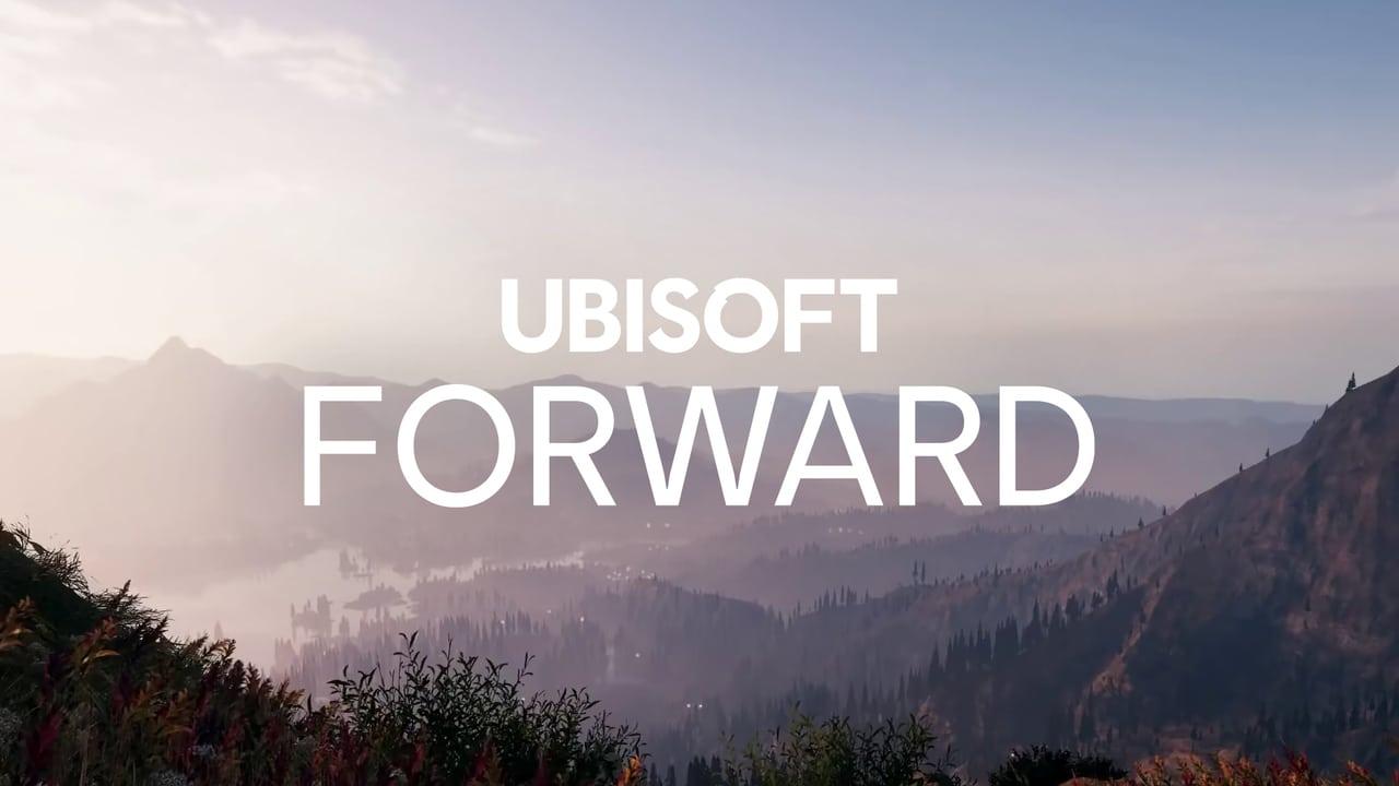 Ubisoft Forward 2021: giochi, novità e soprese in vista thumbnail