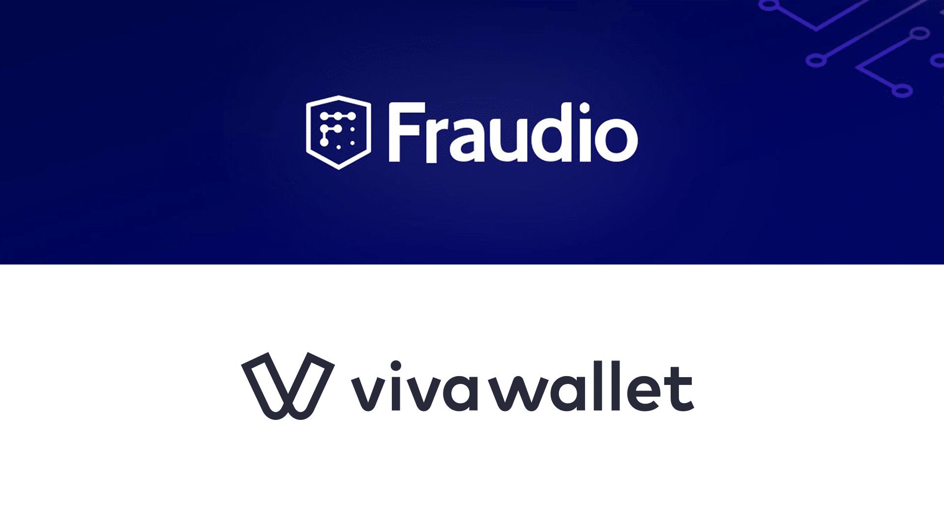 Viva Wallet e Fraudio: annunciata la partnership per combattere le frodi thumbnail