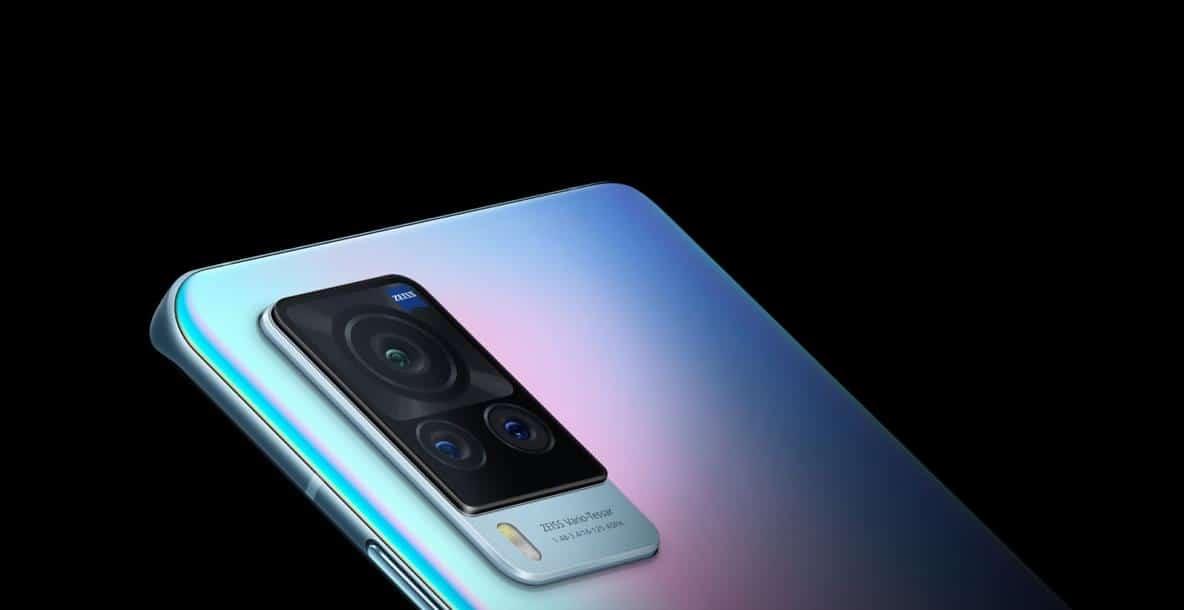 La recensione di Vivo X60 Pro: un prodotto promettente thumbnail