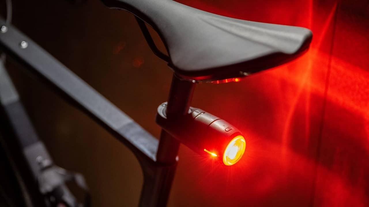 Vodafone pensa alla sicurezza dei ciclisti con Curve Bike thumbnail