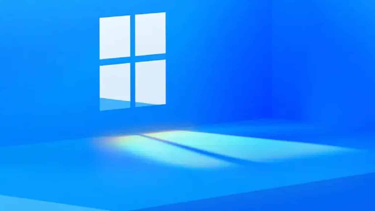 Windows 11: l'aggiornamento gratuito per tutti thumbnail