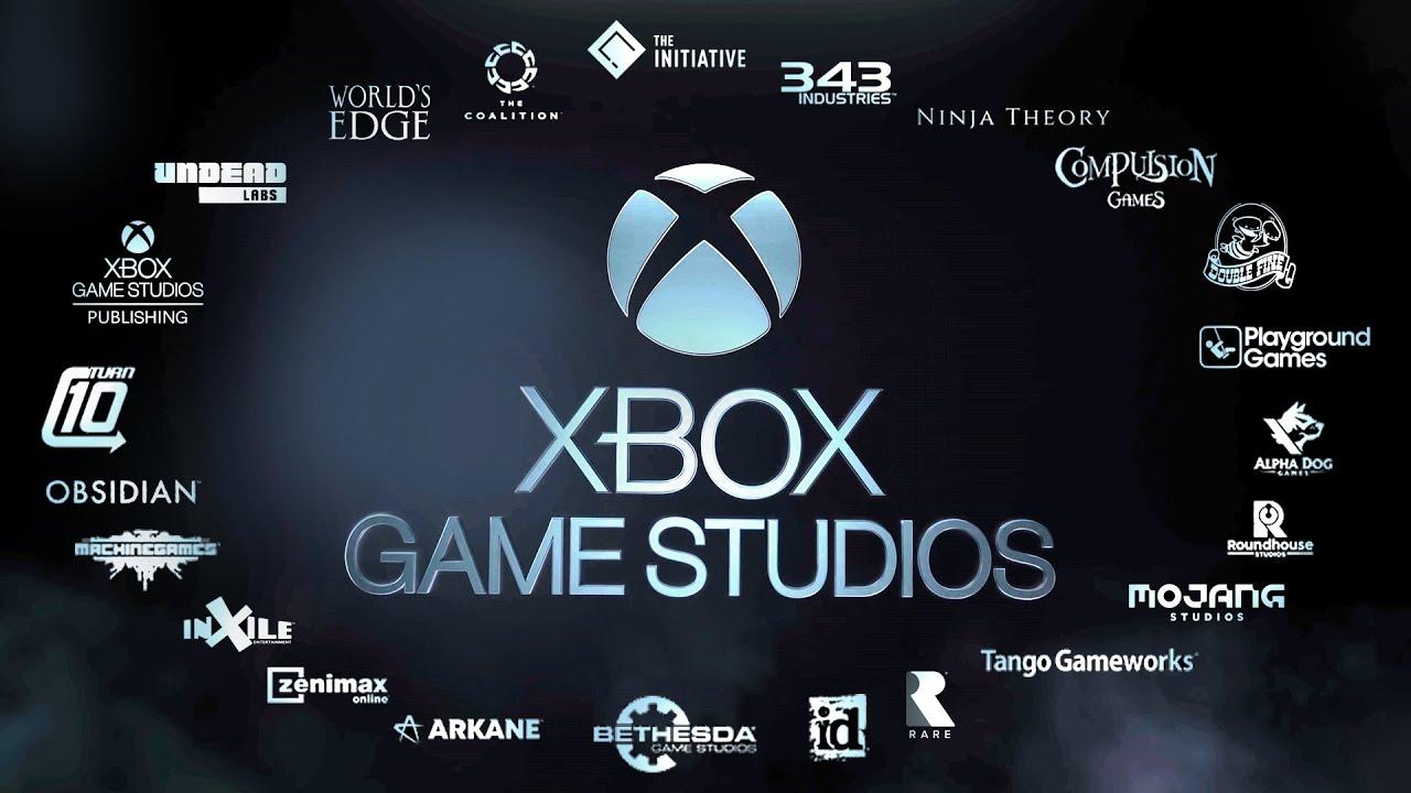 L'obiettivo principale di Xbox Game Studios è la diversità thumbnail