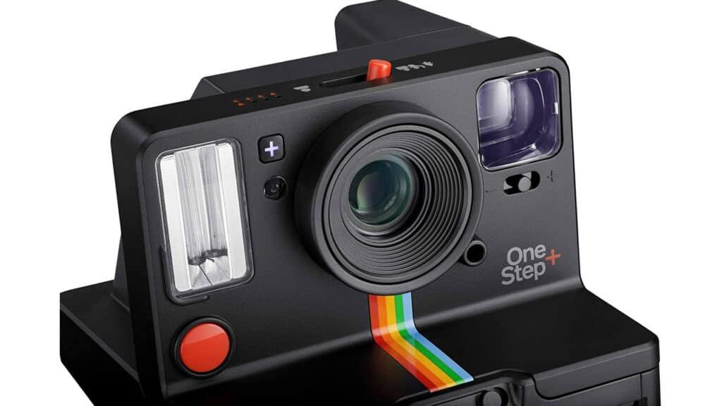amazon prime day 2021 migliori offerte polaroid onestep