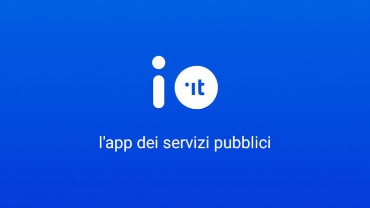 app io green pass privacy-min