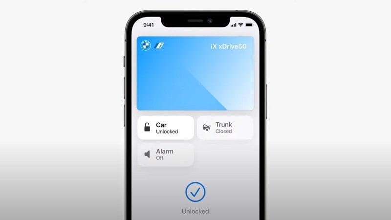apple wallet iphone per aprire tutto-min
