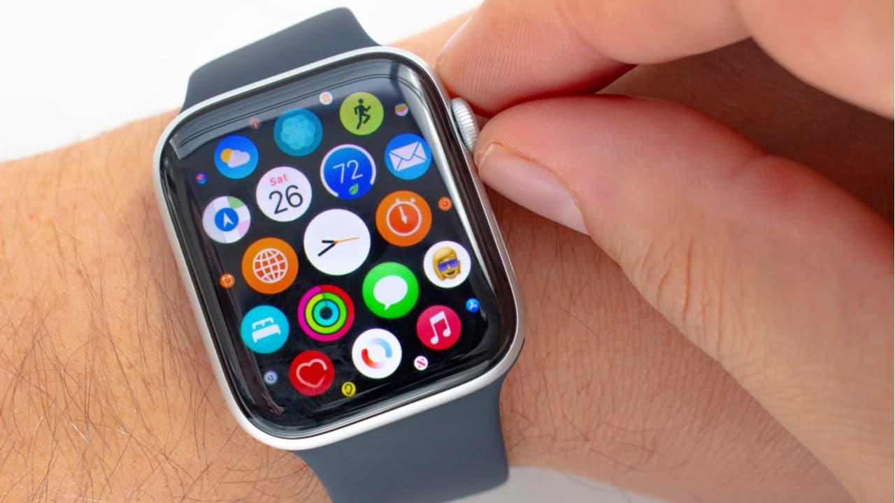 Apple Watch diventa sempre più un medico da polso thumbnail