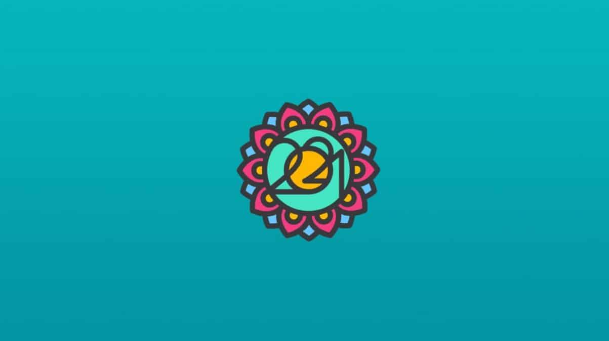 Nuova sfida su Apple Watch per la Giornata internazionale dello Yoga thumbnail
