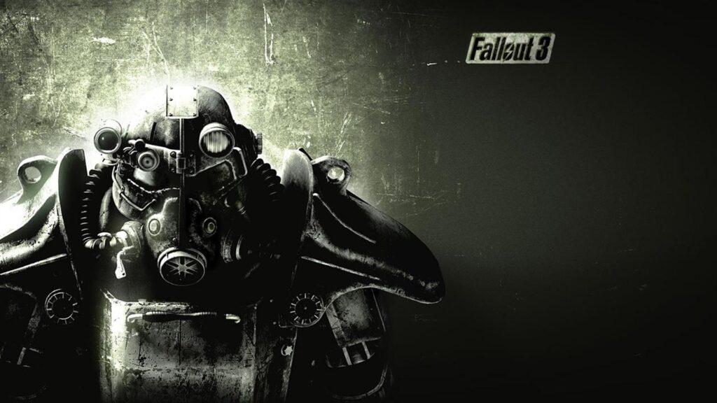 PlayStation 3 epoca d'oro