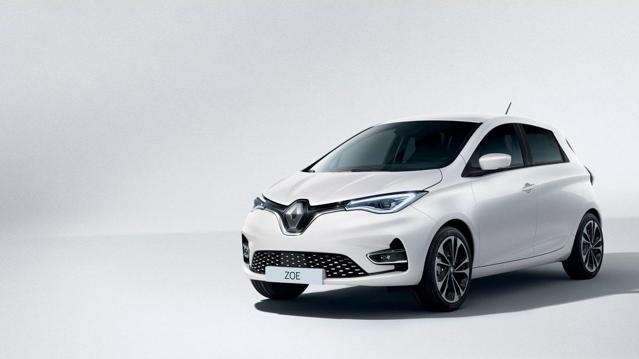 Nuova partnership tra automobile.it e Automoto.it thumbnail