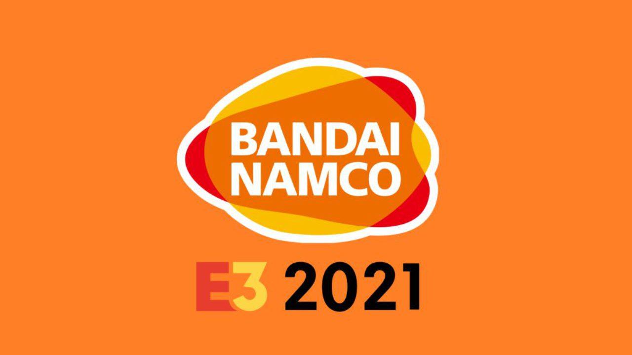 E3 2021: Bandai Namco punta tutto su House of Ashes thumbnail