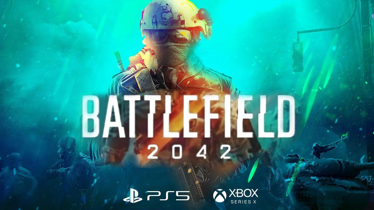 Battlefield 2042: la modalità All-Out Warfare avrà i bot thumbnail