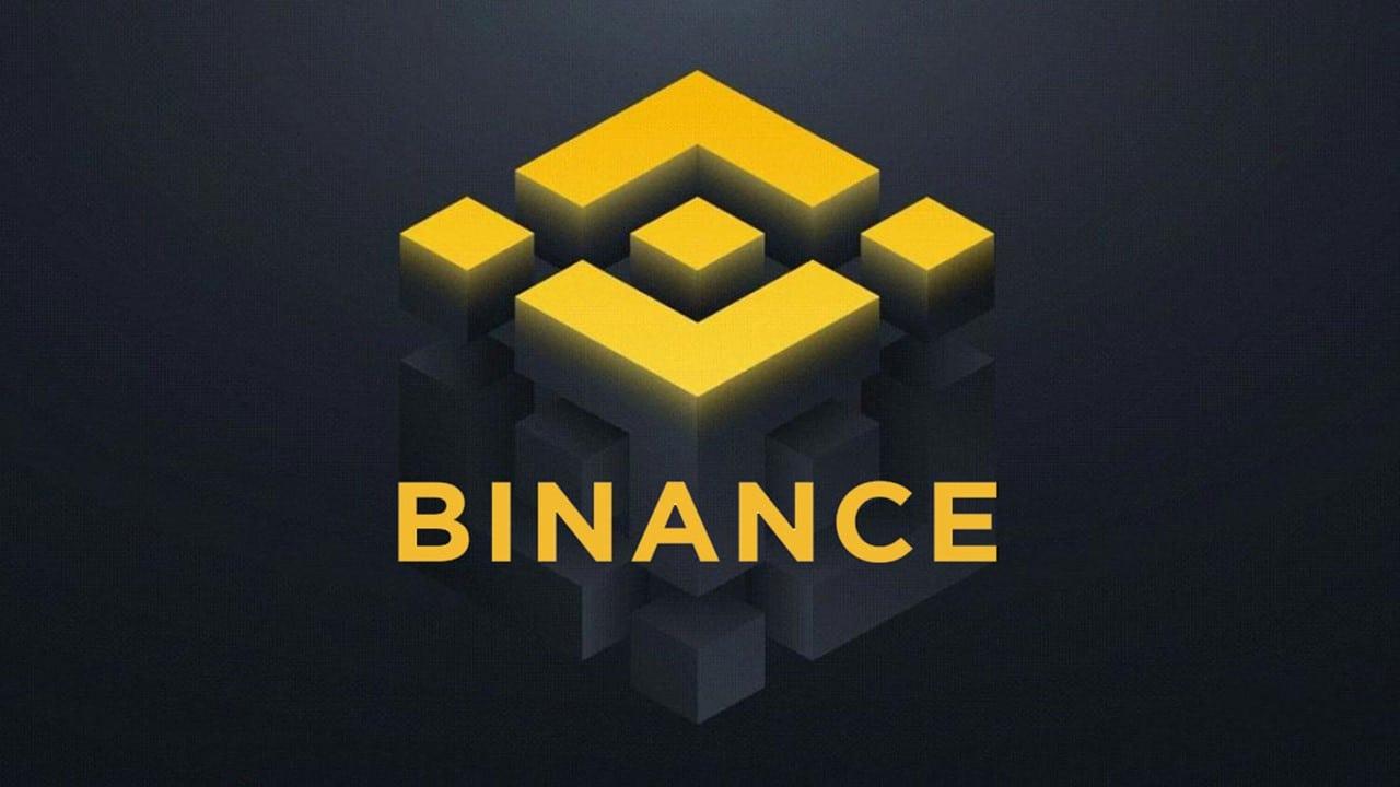 Binance, il più grande exchange di criptovalute, vietato nel Regno Unito thumbnail
