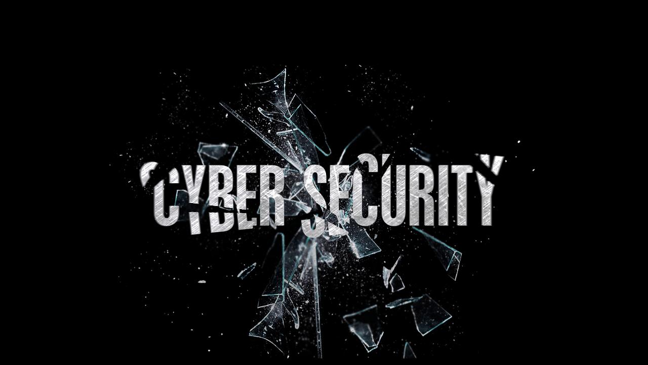Bitdefender evidenzia i rischi di sicurezza informatica per il settore sanitario thumbnail