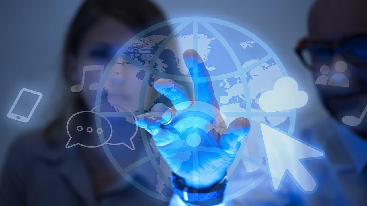 Google QUIC rende internet più veloce thumbnail