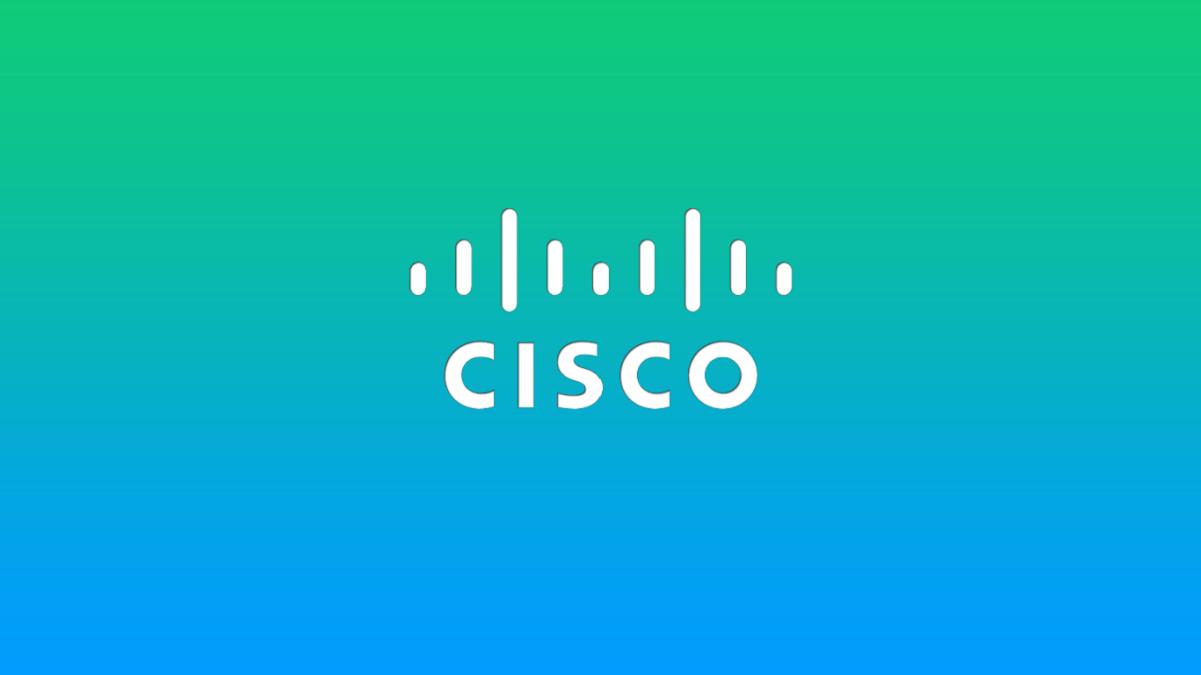 Cisco annuncia l'intenzione di acquisire Involvio thumbnail