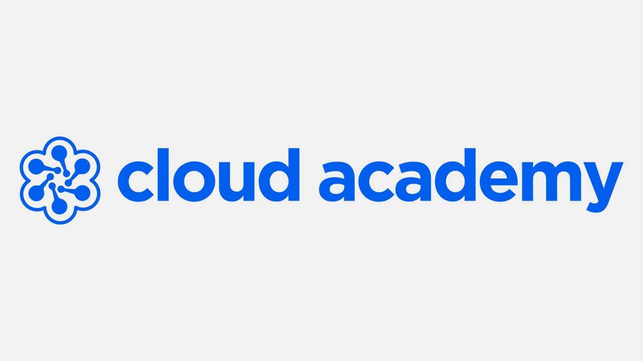 Cloud Academy arriva in Italia per aiutare le aziende a crescere thumbnail