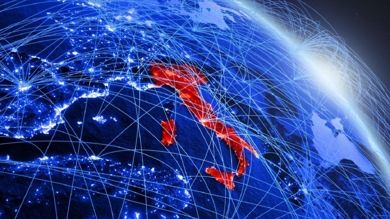 Cloud Nazionale: Almaviva e Aruba presentano manifestazione di interesse al MITD thumbnail