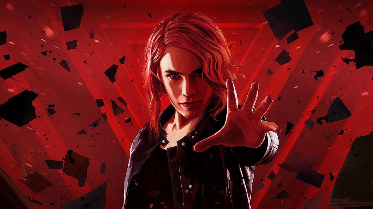 Control gratis sull'Epic Games Store ancora per poche ore thumbnail